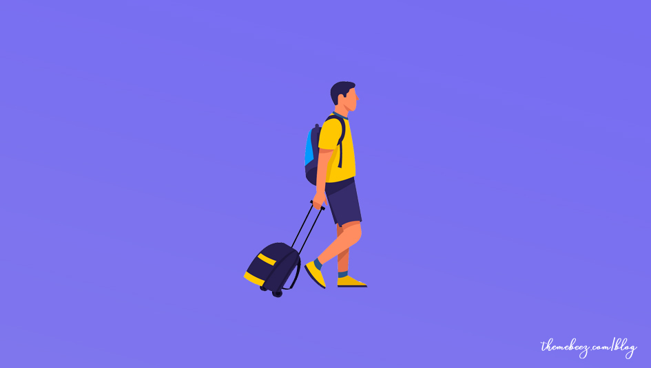 4+ Best Free WordPress Travel booking Plugins