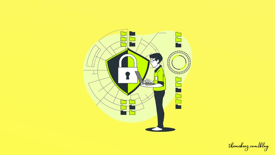 13+ Best WordPress Security Plugins