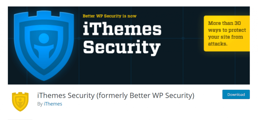 iThemes Security Screen_Shot.png