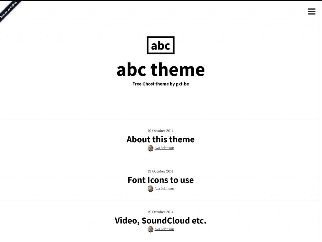 ABC Screen_Shot