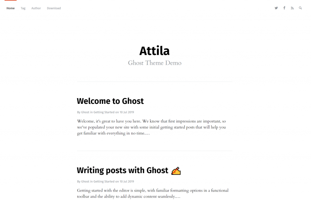 Attila Screen_Shot