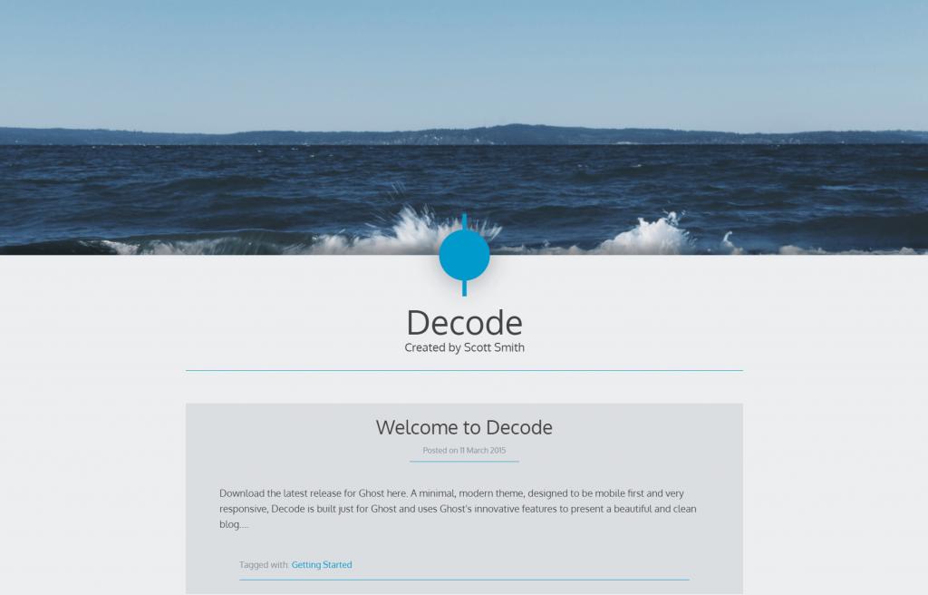 Decode Screen_Shot