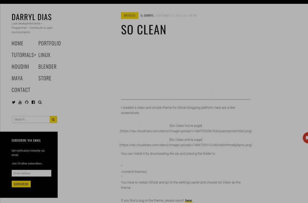 Soclean Screen_Shot