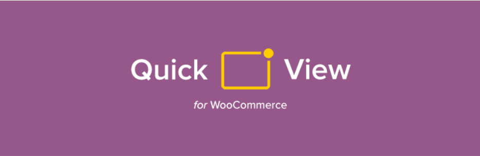 CSSIgniter Quick View for WooCommerce ss