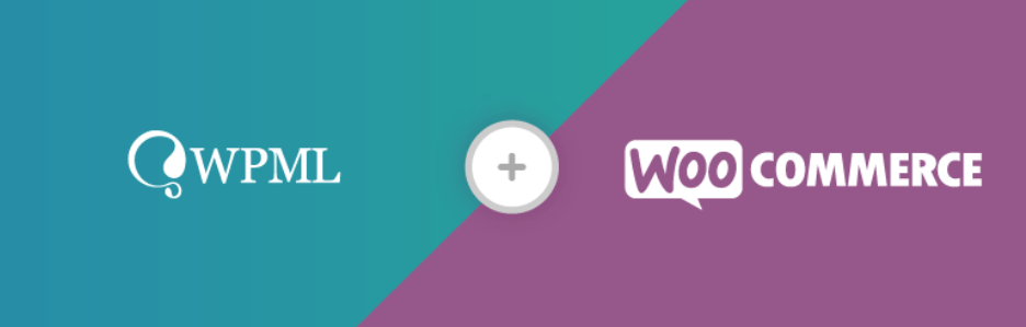 WPML Multilingual Ss