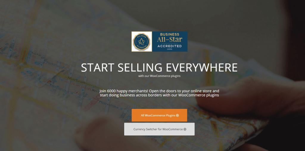 WooCommerce EU VAT Assistant  Plugin Ss
