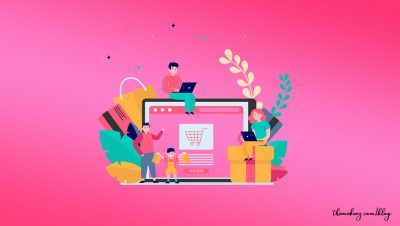15+ Best WooCommerce Plugins For Your Online Store