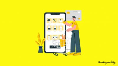 10+ Best WooCommerce Multi Vendor Marketplace Themes 2020