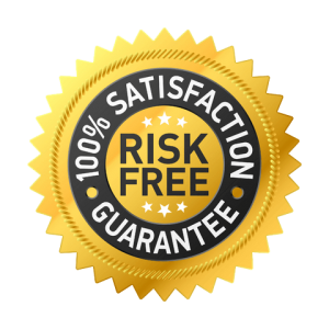 Risk-Free-Guarantee.png