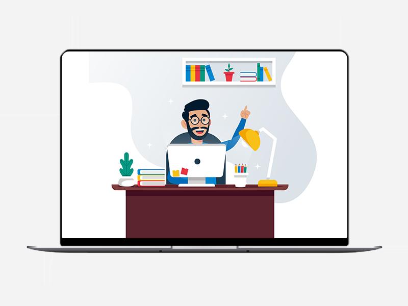Universal Google Adsense & Ads Manager