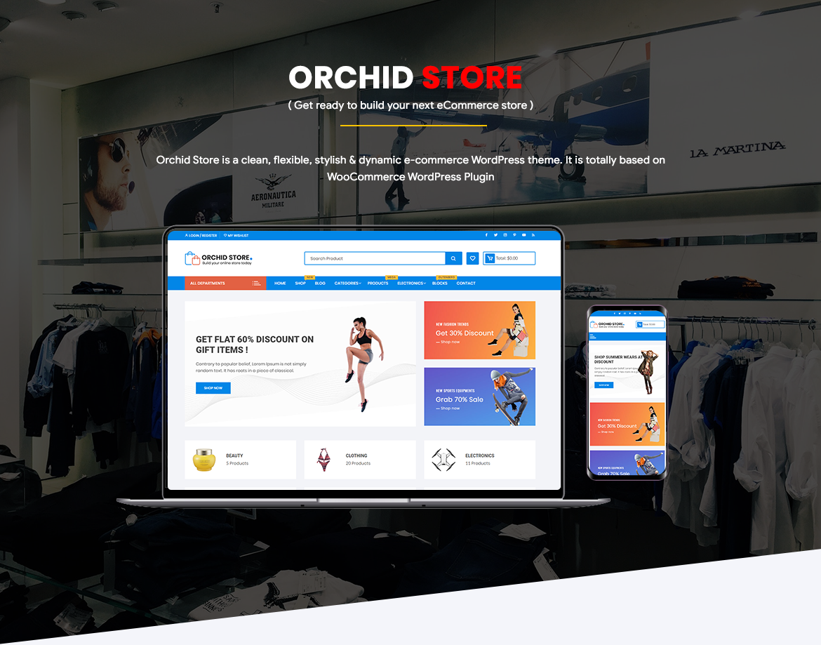 Orchid store 1
